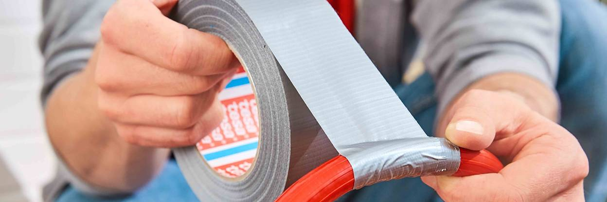 xp-universal-56389-ducttape-visual