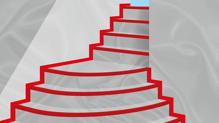 tesa-marine-industry-tape-for-surface-protection-boat-stairs