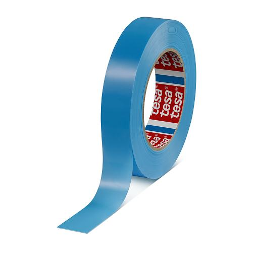 tesa-64284-tensilised-non-staining-strapping-tape-light-blue-642840000400-pr