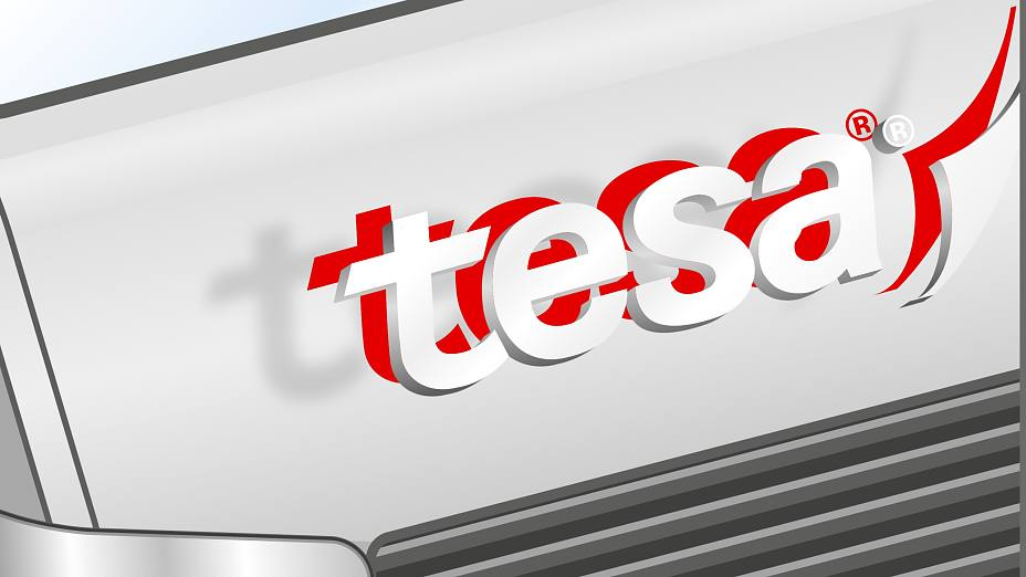specialty_vehicles_tesa_tape_for_trucks_mounting_of_emblem_number_plates