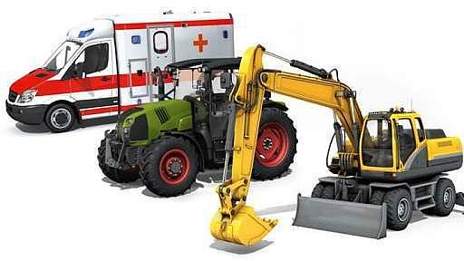specialty_vehicles_tesa_tape_for_commercial_emergency_agriculture_construction_vehicles_tractor_tape