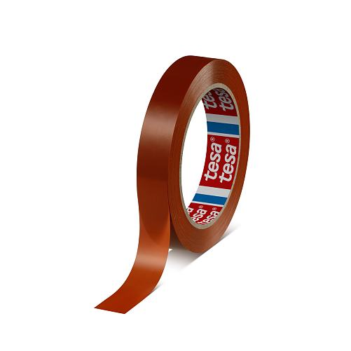 tesa-64286-strapping-tape-for-basic-applications-orange-642860000200-pr