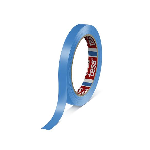 tesa-4204-pv0-colored-packing-tape-blue-042040008700-pr