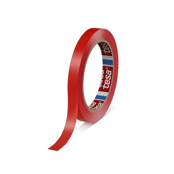 tesa-4204-pv0-colored-packing-tape-red-042040005000-pr