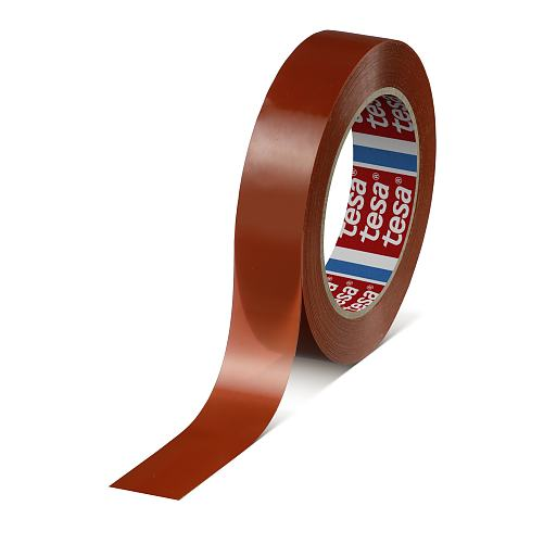 tesa-4287-tensilised-strapping-tape-orange-042870033900-pr