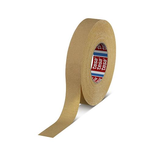 tesa-4319-flexible-masking-tape-for-paint-work-curves-brown-043190000800-pr
