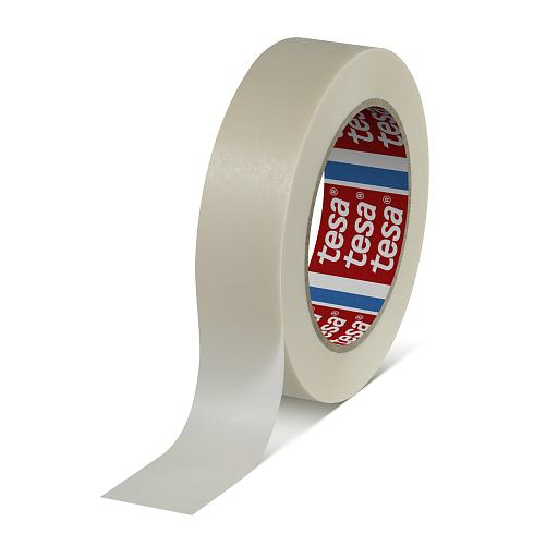 tesa-4331-high-temperature-masking-tape-white-043310001000-pr