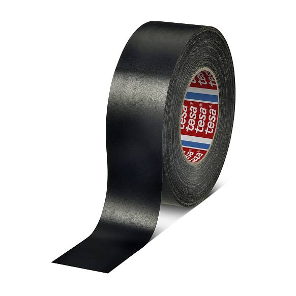 tesa-4657-temperature-resistant-acrylic-cloth-tape-black-046570010900-pr