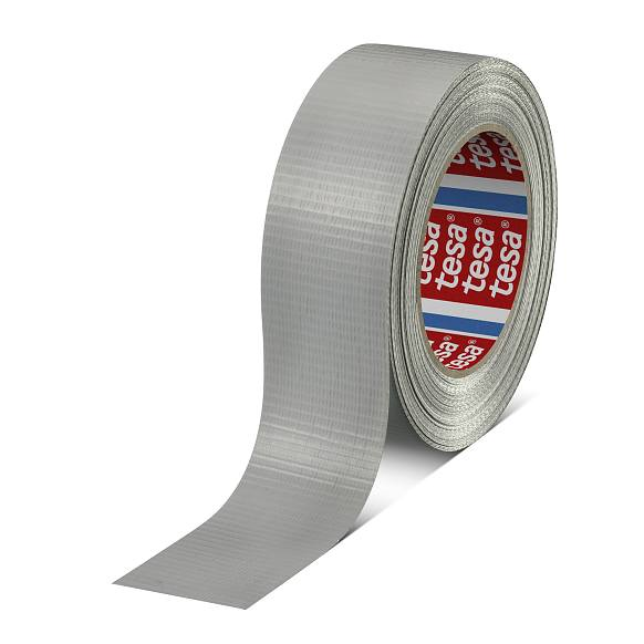tesa-4662-strong-duct-tape-white-046620008800-pr
