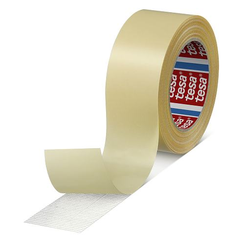 tesa-4934-double-sided-fabric-tape-white-transluscent-049340000200-pr