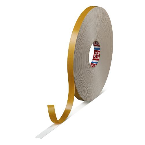 tesa-4952-1150-micrometer-double-sided-pe-foam-tape-white-049520053300-pr