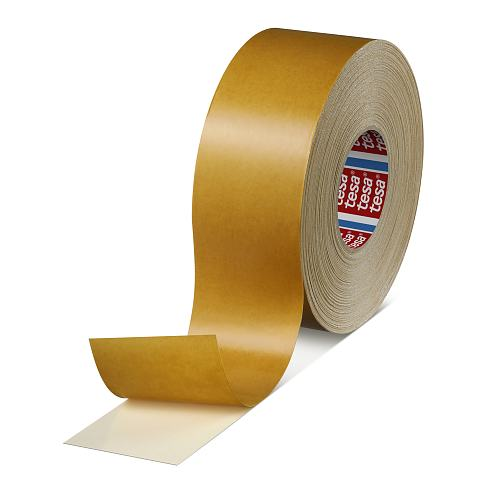 tesa-4964-double-sided-tape-with-fabric-backing-white-049640007900-pr