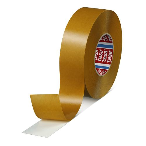tesa-4968-double-sided-filmic-tape-white-049680011490-pr