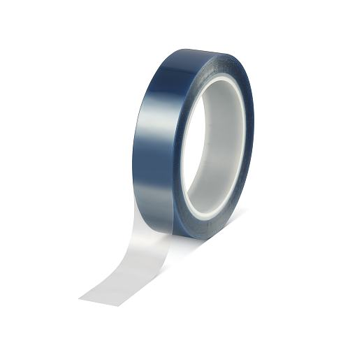tesa-50650-conformable-polyester-silicone-masking-tape-blue-506500000000-pr