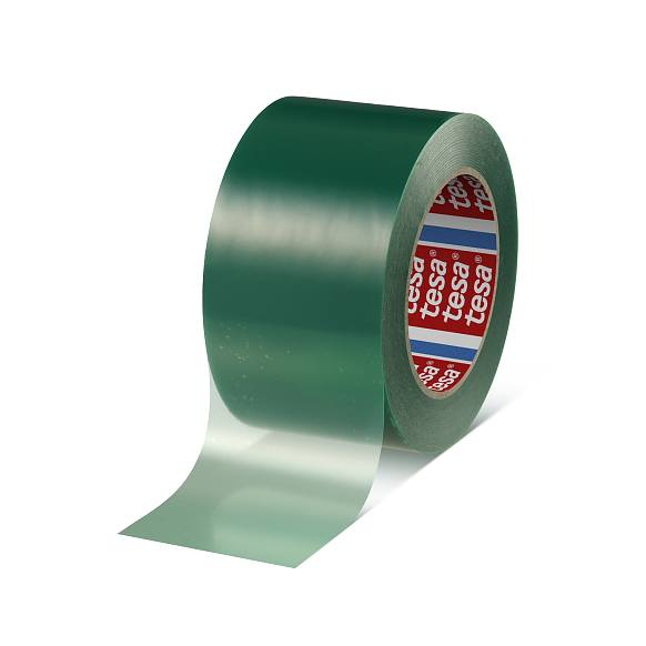 tesa-51136-pv0-overmasking-and-surface-protection-film-green-511360003400-pr