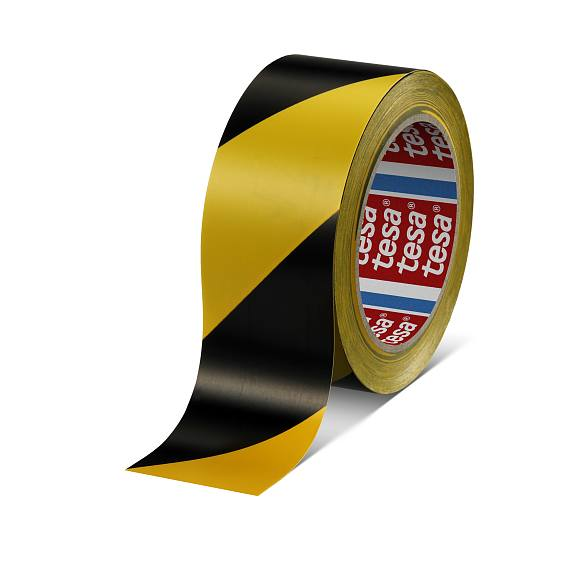 tesa-60760-floor-marking-hazard-tape-black-yellow-607600009315-pr