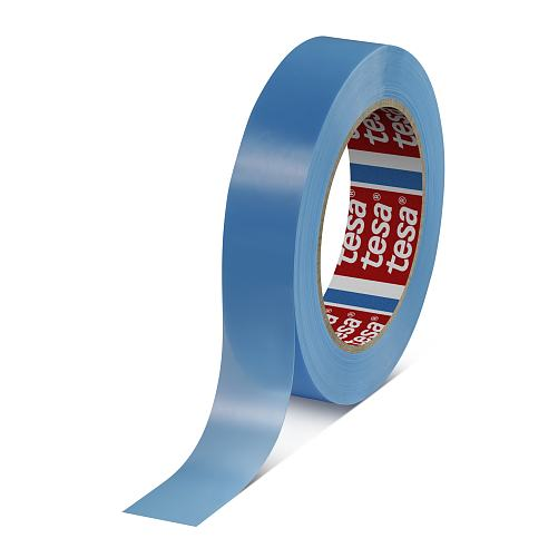 tesa-64283-tensilised-non-staining-strapping-tape-light-blue-642830000300-pr