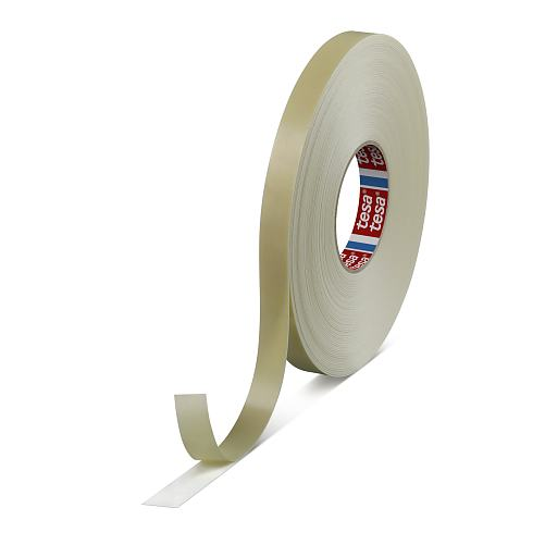 tesa-64958-1050-micrometer-double-sided-pe-foam-tape-white-649580000300-pr