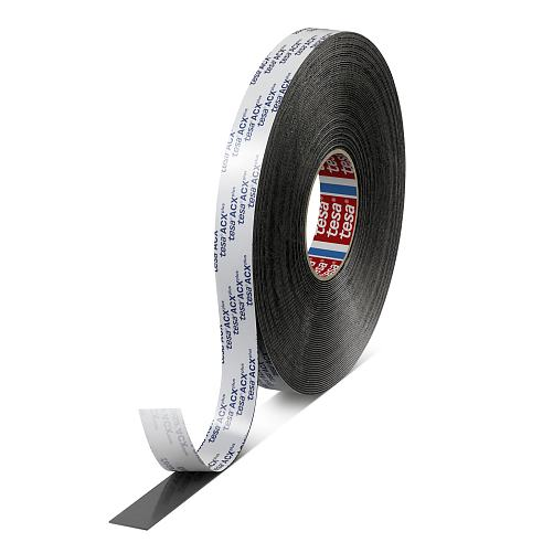 tesa-acxplus-7065-1200-double-sided-acrylic-foam-tape-black-070650001222-pr