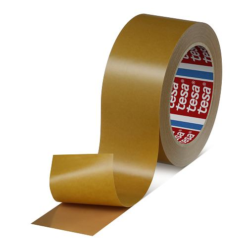 tesa-haf-8402-125-amber-reactive-mounting-tape-brown-084020001100-pr