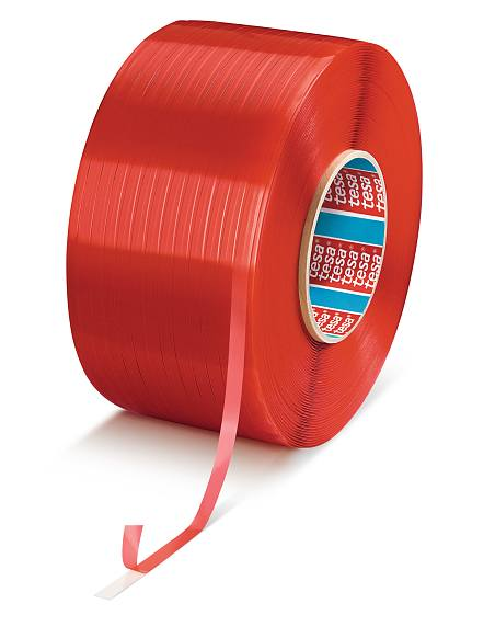 tesa_red_spool_ds_pr_003